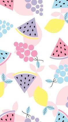 New watermelon wallpaper iphone summer fruit ideas Summer Wallpaper, Pastel Wallpaper, Trendy Wallpaper, Disney Wallpaper, Iphone Background Wallpaper, Computer Wallpaper, Screen Wallpaper, Cute Wallpaper Backgrounds, Pretty Wallpapers