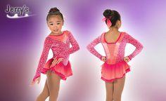 Jerry's Figure Skating Dress 185 - Peachy Keen https://figureskatingstore.com/jerrys-figure-skating-dress-185-peachy-keen/ #jerrysworld #jerrysfigureskatingdress #jerrys #figure #skating #dress #dresses #figureskatingoutfits #figureskatingapparel #figureskatingdress #iceskatingdress #figureskatingstore #skatingclothes #skating #dress #dresses #skatingdress #figureskatingdresses #thermal #outfits #ice #skater #dance #skatingdress #figureskatingdresses