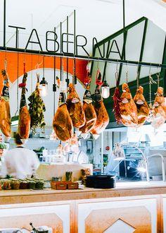 tips lissabon: leuke hotspots, restaurantjes, bakkerijen en plekjes.