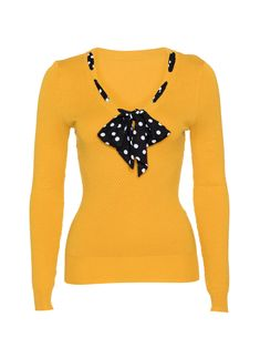 Edie Jumper | Review Australia Fashion Wear, Work Fashion, Fashion Outfits, Womens Fashion, Casual Work Outfits, Work Casual, Apple Body Shape Outfits, Review Fashion, Australian Fashion