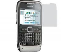 LCD Screen Protector For NOKIA E71 - http://www.day2dayaccessories.co.uk/LCD-LCD-Screen-Protector-ForNOKIA-E71/483