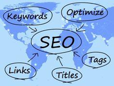 Blogging Tipps – Die üblichen Fehler bei der Keyword Recherche - Mehr Infos zum Thema auch unter http://vslink.de/internetmarketing