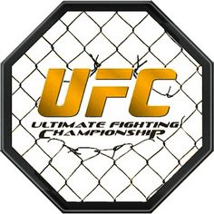 http://fighthouse.fr/boutiques/marques/ufc.html