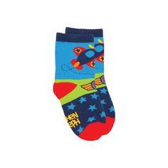 Airplane Design, Pilot Gifts, Retro 4, Crew Socks, Aviation, Slip On, Stylish, Kids, Shopping