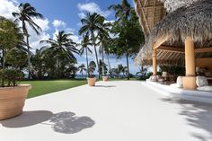Luxury Real Estate in the Dominican Republic | Casa de Campo named one of the worlds top golf resorts! - Provaltur