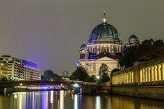 Berlín, Alemania..