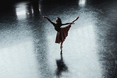 Image result for dance photography