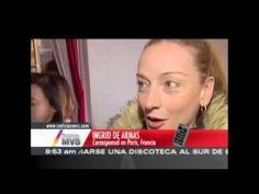 Mesa de análisis político: Denise Dresser, Lorenzo Meyer y Sergio Aguayo...