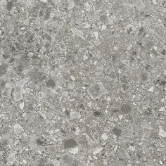 CEPPO DI GRE: Ceppo Di Gre Cemento - 60x60cm. | Floor Tiles - Porcelain | VIVES Azulejos y Gres S.A.