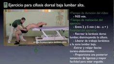 Recopilacio?n de ejercicios de estiramiento y flexibilidad para la espalda. - http://dietasparabajardepesos.com/blog/recopilacion-de-ejercicios-de-estiramiento-y-flexibilidad-para-la-espalda/