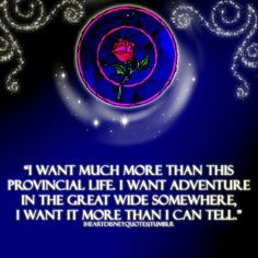 and for once, it might be grand to have someone understand. I want so much more than they've got planned...