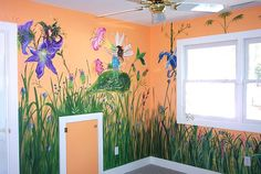 Google Image Result for http://www.marywrightoriginals.com/images/murals/murals_fairy_room_1_600.jpg