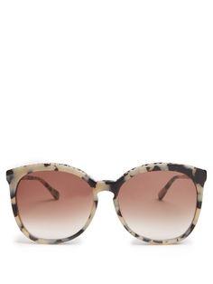 204adad761fa5 14 Best Sunglasses images