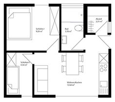 1000 images about fantastic floor plans on pinterest for 1000 sqm house plans