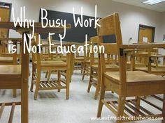 District grading policies homework classwork test