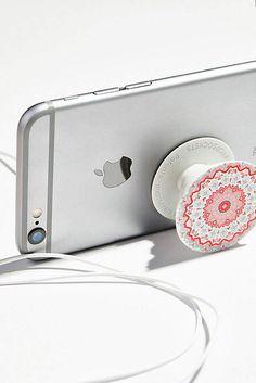 8 Phone Repair Nwt Ideas In 2020 Phone Repair Phone Repair