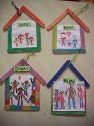 Resultado de imagem para historia sobre a familia educação infantil