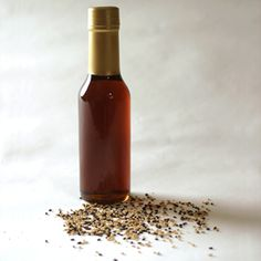 Sesame Seed Oil has been used as a healing oil for thousands of years and the list of benefits of sesame seed oil is long. Sesame oil is mentioned in the Vedas as excellent for humans as there are many sesame oil benefits. It is naturally Antibacterial for common skin pathogens, such as staphylococcus and streptococcus as