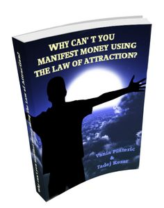 Wondering what are law of attraction steps for manifesting? In this article I will tell you law of attraction step by step process for manifesting anything.