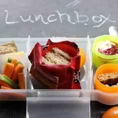 Read our Top 5 Tips to help you minimise the rubbish in your lunchboxes. Making a Litterless Lunchbox is easier than you think and you can even save money.