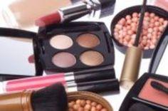 4 itens de maquiagem que você nunca deve emprestar