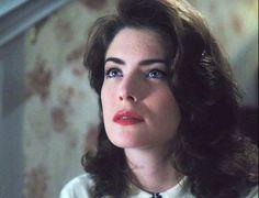 Donna Hayward, Twin Peaks