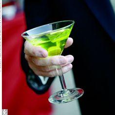 Green martini Best Tasting Vodka, The Best Vodka, Irish Potatoes, Shamrock Shake, Irish Decor, Irish Traditions, Paddys Day, Irish Recipes, Over The Rainbow
