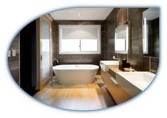 https://bathroomremodelingroseville.wordpress.com/2015/05/20/inexpensive-ways-to-update-a-dated-bathroom-space/ bathroom remodeling Roseville