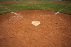 The Ripken Experience Pigeon Forge – The Newest Pigeon Forge Baseball Park