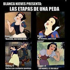 24 Memes de Disney que se te harán demasiado familiares