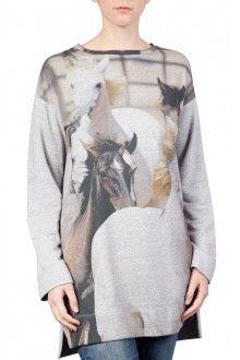 Comprar blusa-moletom-estampada-com-cavalo-selvagem-usenatureza