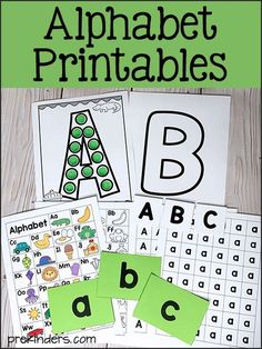 Pin By Maria Garcia On Vocales   Alphabet Activities Printable Alphabet Letters, Alphabet Charts, Alphabet Worksheets, Alphabet Activities, Printable Worksheets, Preschool Alphabet, Print Letters, Handwriting Worksheets, Handwriting Practice