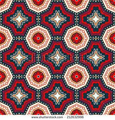 http://thumb9.shutterstock.com/display_pic_with_logo/937363/212632996/stock-vector-seamless-decorative-pattern-212632996.jpg