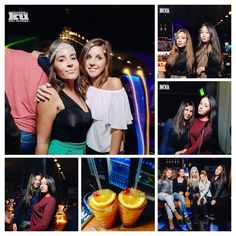 #MADMADMondays EVERY MODNAY AT #KUBARLOUNGE  THE BEST MONDAY PARTY IN PRAGUE  The best music by DJ DJ Black Jesus & Dj Don Marquez  2 HOURS OPEN BAR FOR GIRLS ⇾ 21 - 22 & 01 - 02 o'clock - unlimited wine & tapped beer  FREE Entrance   Sexy dancers   & JUST THE BEST PRICES   ➾Beer 35,- ➾Wine 35,- ➾Vodka juice 49,- ➾Captain Morgan + Cola 39,- ➾Cuba libre 49,- ➾Maxi Cuba Libre 380,-  TAG YOUR GROUP OF 4 FRIENDS ON THE WALL OF THIS EVENT AND GET MAXI CUBA LIBRE FOR 190,-