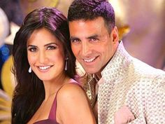 Top nice images of Katrina Kaif to make you fall in love