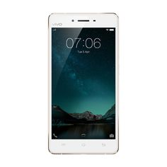 Vivo Launches V3 and V3Max smart phones in india.for more information visit :http://www.vivo.co.in/V3Max/
