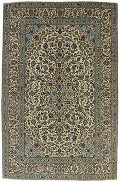 Kashan 371x242 - CarpetU2 #homedecor #rugs #handmade #interior #carpets #design #home #decor #livingroom #flooring #handmaderugs #decoration #wool #homedecoration #persianrug #classic #elegance #Covor #Alfombra #Tappeto #Teppich #tapis #homedecor #carpets #rug #Handmade #Oriental #Faitsmain #Orientaux #Handgefertigte #Orientteppiche #Orientali #FattiAmano #Orientales #HechasAmano #Orientaliska #Handknuntna #Mattor #dywany l #Tapetes #orientais #Handgemaakte #oosterse #tapijten #matot… Persian Carpet, Persian Rug, Pet O, Carpets Online, Victoria And Albert Museum, Carpet Colors, Carpet Design, Classic Elegance, Handmade Rugs