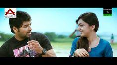 Enthaaraa Enthaaraa Official Video Song - Thirumanam Enum Nikkah