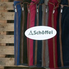 The ladies Lyndon Fleece Gilet by Schoffel. What's your colour? #elmofburford #schoffel #countrywear #Lyndon #denim #forest #raspberry #kingfisher #fern #ruby #navy #countryside #fashion #musthave All available at www.elmofburford.com sizes 6-20