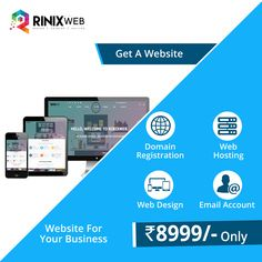 Your web site could be a reflection of your business. A professionally designed and developed web site can take your business to new levels of growth and success. Creative Design, Web Design, Logo Design, Digital Marketing Services, Seo Services, Website Design Services, Mobile Marketing, Web Development, Service Design