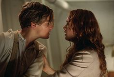 38 New Movies and Shows You'll Actually Want to Watch on Netflix in October Titanic Leonardo DiCaprio and Kate Winslet portray star-crossed lovers in this Oscar-winning film. When it's available: Oct. 1