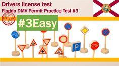 8 Best DMV images in 2018   Dmv test, Permit test, Dmv permit