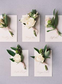 Photography: http://www.kurtboomer.com/ | Floral design: http://poppydesignco.com/ | Read More: https://www.stylemepretty.com/vault/image/6704356