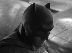 VEJA A NOVA IMAGEM DE BEN AFFLECK COMO BATMAN EM 'BATMAN V SUPERMAN'