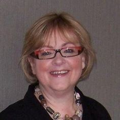 Jane Perdue