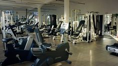 https://meps.ro/ro/ads/5878a41213055/Sali sport&fun/Sandow Fitness Club Bucuresti