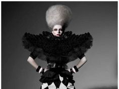 fashion photography | fashion photography 16 Designer trends with a stylish twist (17 photos ...