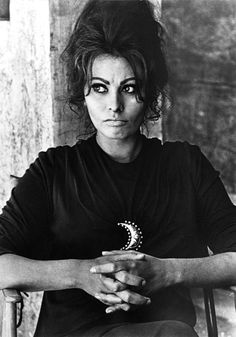 Sofia Loren | Mocho's Blog | Página 4