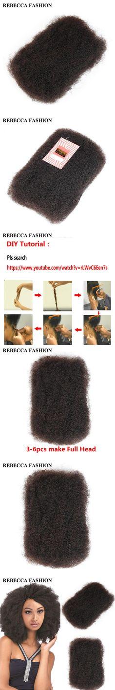 662 Best Human Hair Images On Pinterest Beach Waves Braid Hair
