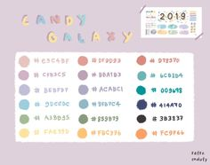 Flat Color Palette, Color Palette Challenge, Pastel Colour Palette, Colour Pallette, Color Palate, Pantone Colour Palettes, Color Schemes Colour Palettes, Pantone Color, Theme Color